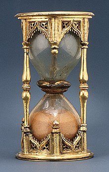Izvor: https://en.wikipedia.org/wiki/Hourglass